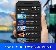 mp4 hd flv player apk hd player apk for android