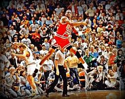 best sports best sports moments besttofsports