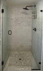 Bathtub Repair Kit Lowes Bathroom Clawfoot Tub Shower Kit Lowes Shower Kits Lowes