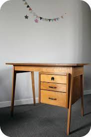 bureau annee 50 bureau ées 50 style hitier l atelier du petit parc