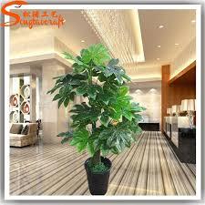 Imitation Plants Home Decoration Decorative Indoor Artificial Plants Artificial Potted Plants Home