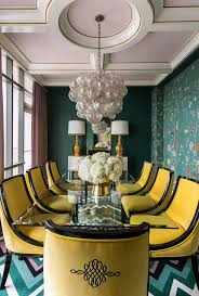 pick the perfect paint color from sherwin williams for your dining