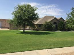 mother in law suite lubbock real estate lubbock tx homes for