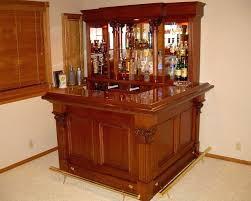 Small Corner Bar Cabinet Corner Bar Ideas Best Corner Bar Cabinet Ideas For Coffee And Wine