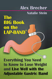 76 best lapband images on pinterest bands bariatric recipes and