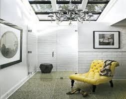 bathroom skylight chandelier pictures decorations inspiration