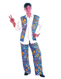 70s fancy dress for men simplyeighties com