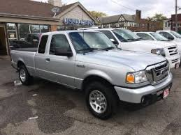 ford rangers for sale in ohio ford ranger for sale ohio or used ford ranger near marion oh