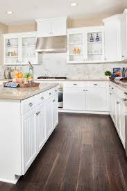 are wood kitchen cabinets outdated 15 kitchen trends designers never want to see again