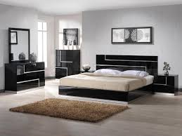 Grey And Black Bedroom Furniture Black Bedroom Grey And White Bedroom Bedroom Epic Picture