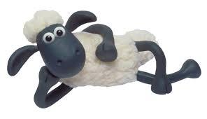 image shaun1 jpg shaun sheep wiki fandom powered wikia