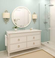 Replace Bathroom Vanity by Bathroom Sink Replacement Bathroom Vanity Replacement
