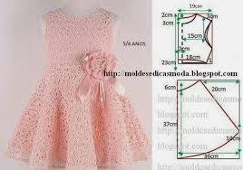 dress anak pola baju anak dress anak sewing projects