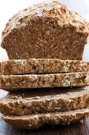 Wholemeal Bread Machine Recipe Top 10 Whole Wheat Bread Recipes Cups Wheat Bread Recipe And