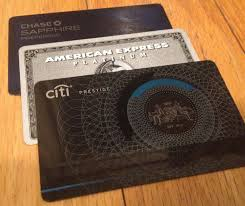 citibank business card login citi business credit card login citibank citibank business credit
