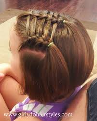 updos for long hair i can do my self 25 little girl hairstyles you can do yourself hairstyles for