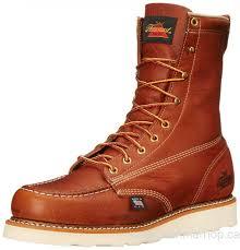 womens caterpillar boots canada canada s caterpillar s watershed wp chukka boot