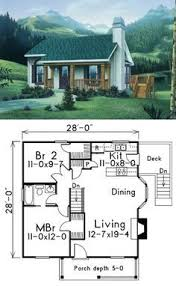 Katrina Cottages Floor Plans Super Easy To Build Tiny House Plans Tiny Houses House And