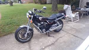 honda nighthawk 750 for sale honda motorcycles cycletrader com
