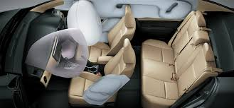 xe lexus bi n gi toyota india official toyota corolla altis site