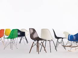 Charles Eames Original Chair Design Ideas 23 Best Shellspotting Images On Pinterest Herman Miller Eames