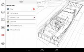 sketch up apk free sketchup mobile viewer secure apk for android getjar