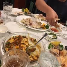 Family Garden Chinese Restaurant - royal garden chinese restaurant closed 772 photos u0026 320