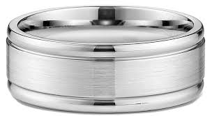 Men Wedding Ring by The Top 10 Most Popular Men U0027s Wedding Bands Of 2015 Ritani