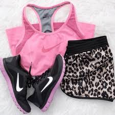 75 best nike images on pinterest shoes nike shoes outlet and