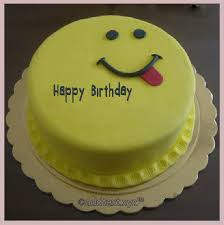 add name on funny birthday cake for kids add text photo editor