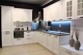 küche landhausstil modern modernes haus küche landhausstil holz kuche modern inside 85