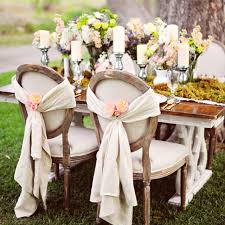 shabby chic wedding decoration ideas going for a lifetime with