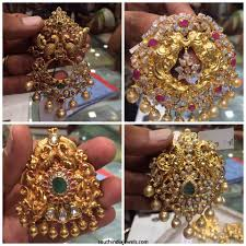 cz pendant collections from psj pendants and