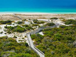 destin top 10 locals list florida travelchannel com destin