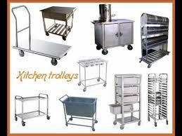 kitchen equipment youtube