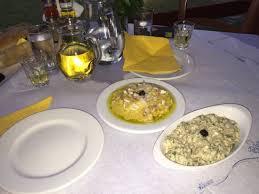 kretische küche 1a kretische küche mit tollem service alle tagesgerichte wurden