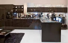 modern kitchen looks 7106