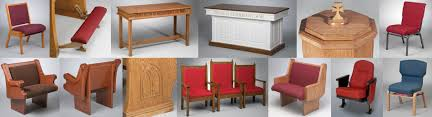church pew home decor church pews and furniture by imperial woodworks inc