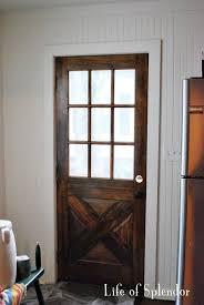 kitchen door ideas kitchen door free home decor oklahomavstcu us