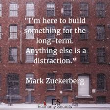 17 mark zuckerberg quotes to know how to succeed in life