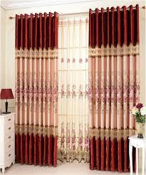 curtain design curtain design and ideas elegant curtain designs for the elegance