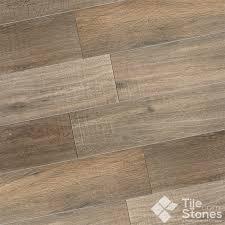 Porcelain Wood Tile Flooring Porcelain Wood Tile Flooring