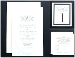 wedding invitation software wedding invitation software packed with how to design your own