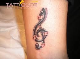 cele mai bune 25 de idei despre mens wrist tattoos pe pinterest