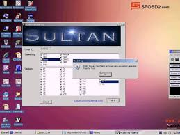 software setup for volvo diagnostic tool youtube