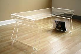 Acrylic Coffee Table Ikea Acrylic Coffee Table Ikea Jburgh Homesjburgh Homes