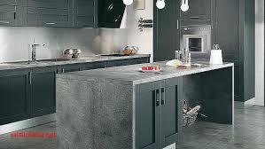 meuble cuisine delinia plinthe meuble cuisine bavette de plinthe meuble cuisine delinia