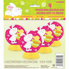 Easter Table Decorations Amazon by Amazon Com 6