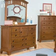 american woodcrafters furniture bedroom furniture discounts