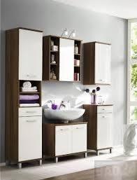 badezimmer m bel g nstig badezimmermöbel günstig rheumri
